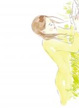 松本隆 作詞活動四十五周年トリビュート『風街であひませう』(完全生産限定盤)(イラストレーション:ほしよりこ)