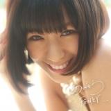 西内まりやの3rdシングル「ありがとうForever...」(CD+DVD+BOOK)