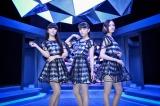 メジャーデビュー記念日の9月21日から合計10日間にわたって記念イベントを行うPerfume