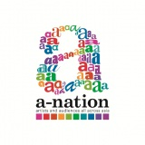 14年目を迎える『a-nation』が7月31日に開幕