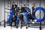 『AsiaProgress〜Twinkle〜』(8月6日)に出演するAAA