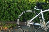高額な賠償事例が社会問題になっている「自転車事故」。各自治体は試行錯誤しながら対応している