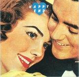 はっぴいえんど3rdアルバム『HAPPY END』(1973年2月発売)