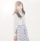 ソロ5thシングル「出逢いの続き」を6月10日に発売する渡辺麻友