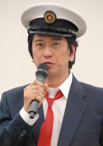 「日本人と結婚すればよかった…」と漏らした川崎麻世=『台所太平記』の制作発表会見 (C)ORICON NewS inc.