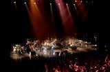 『さだまさし U-30 Zepp Tour 〜30歳以下の方の為のコンサート〜』最終公演より