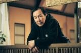 橋爪功が主演した『京都迷宮案内』第1シーズン(1999年)より(C)テレビ朝日
