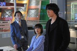 TBS月曜ゴールデンの新シリーズ『スクープ 遊軍記者・布施京一』