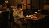 5月20日放送『食の軍師』兵法の八「バイキングの軍師」より(C)久住昌之・和泉晴紀/日本文芸社・食の軍師製作委員会
