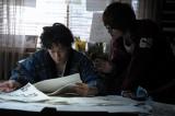 『週刊少年ジャンプ』の人気マンガを実写化(C)2015 映画「バクマン。」製作委員会