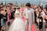 映画『夫婦フーフー日記』(C)2015川崎フーフ・小学館/「夫婦フーフー日記」製作委員会