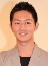 次回作の希望を語った工藤阿須加(C)ORICON NewS inc.