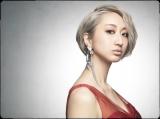 ドラマ『シメシ』主題歌はMs.OOJAの新曲「花」