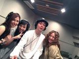 MAXがヒャダインとコラボした新曲「#SELFIE 〜ONNA Now〜」のMVを公開