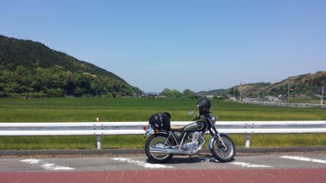 """バイク保険と自動車保険、異なる""""仕組み""""って?"""