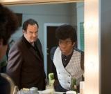 『ジェームス・ブラウン〜最高の魂(ソウル)を持つ男〜』劇中カット (C)Universal Pictures(C)D Stevens