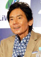 末期の大腸がんであることを発表していた俳優・今井雅之さんが死去 (C)ORICON NewS inc.