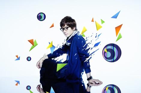 Signalの楽曲プロデュースを担当する八王子P