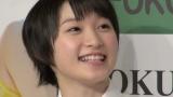 宮本佳林=写真集『Karin sixteen』発売記念握手会イベント (C)ORICON NewS inc.