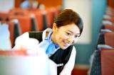 大島優子が主演を務める映画『ロマンス』の予告編が公開 (C)2015 東映ビデオ