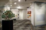 『コニカミノルタ ソーシャルデザインアワード2015』入選作品展