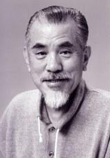 5月27日死去した俳優の今福将雄さん