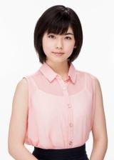 7月スタートの関西テレビ・フジテレビ系ドラマ『HEAT』に出演する小芝風花(C)関西テレビ