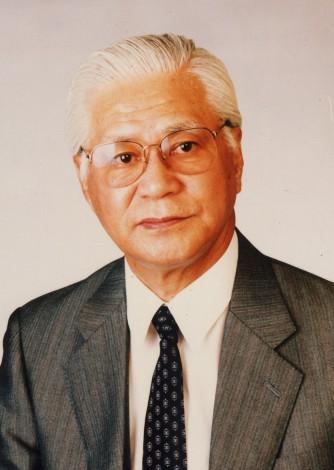 88歳で亡くなった小泉博さん
