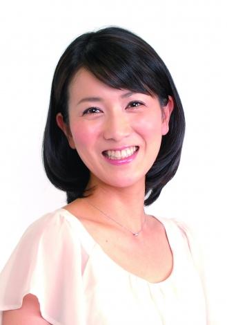 サムネイル 第2子女児出産を発表した元日テレ・松尾英里子アナ