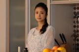 6月4日放送の第8話で久の過去にまつわる秘密が次々と明らかになる(C)テレビ朝日
