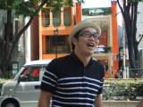CS「テレ朝チャンネル1」で『○○万円あったら××できるでしょ?〜イケメン大図鑑 監修 鈴木拓〜』6月7日スタート