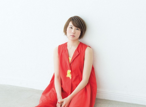 ビクター・デジタル部門の新レーベル「AndRec」第1弾として丸本莉子がハイレゾ配信デビュー