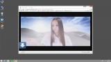 安室奈美恵が世界初となるGoogle Chrome版ミュージックビデオを公開