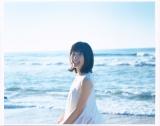 放送中のNHK連続テレビ小説『まれ』オープニングテーマ曲2番の歌詞に1万2000通超えの応募があった(C)NHK2015