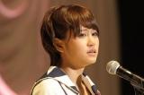 当時19歳の前田敦子が『AKB48総選挙』名シーンランキングで1位獲得