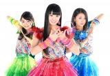 7月26日開催『アイドルお宝くじパーティライヴ 真夏の神曲 紅白歌合戦』に出場するキュピトロン