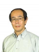 7月スタートの堤真一主演ドラマ『リスクの神様』に出演する志賀廣太郎