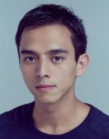 7月スタートの堤真一主演ドラマ『リスクの神様』に出演する満島真之介