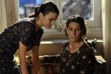 スペインドラマ『情熱のシーラ』NHKで6月7日スタート(C)ATRESMEDIA