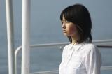 映画『海のふた』場面カット(C)2015 よしもとばなな/『海のふた』製作委員会
