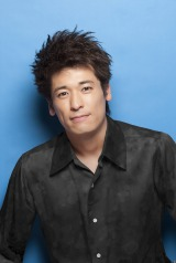 舞台『ダブリンの鐘つきカビ人間』主演に決まった佐藤隆太