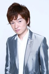 がん発病で休養を発表したINSPiの奥村伸二