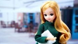 リカちゃん人形に、大人女性向けの新ブランド『LiccA』が誕生