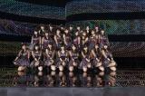 6月24日『テレ東音楽祭(2)』に出演するNMB48