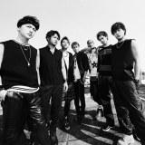 6月24日『テレ東音楽祭(2)』に出演するGENERATIONS from EXILE TRIBE
