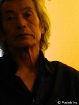 7月スタートのフジテレビ系ドラマ『リスクの神様』に連続テレビ小説『まれ』で注目される田中泯の出演が決定