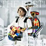 ナオト・インティライミ初のベストアルバム『THE BEST!』通常盤