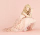 Dream Amiのソロデビュー曲「ドレスを脱いだシンデレラ」1Coin CD(数量限定商品)
