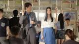 『ファブリーズ』テレビCM「熱血家族」シリーズ新CM「ファブリーズメン 勘違いする男」篇