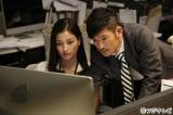 黒木メイサは淵上泰史と社内恋愛あるある。フジテレビ系オムニバスドラマ『恋愛あるある。』6月24日放送